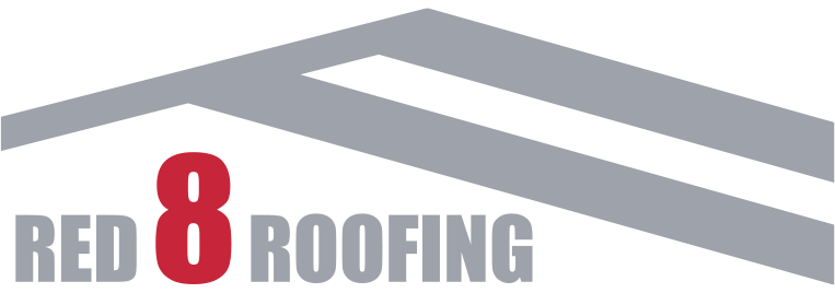 Red 8 Roofing