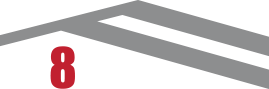 Red8Roofing